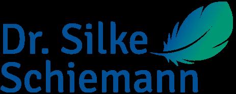 Dr. Silke Schiemann